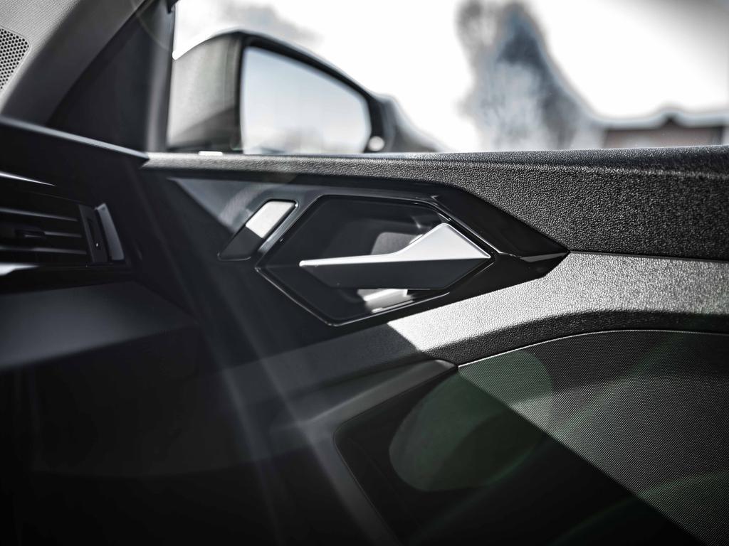Audi A1 Sportback 30 TFSI 12/18