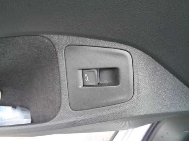 Volkswagen Tiguan 2.0 TDi SCR IQ.Drive (EU6.2) 12/25