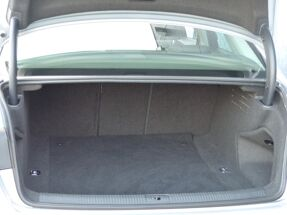 Audi A4 1.4 150pk S-Tronic *2J GARANTIE*LEDER*GPS*BLUETOOTH*TOPWAY.BE