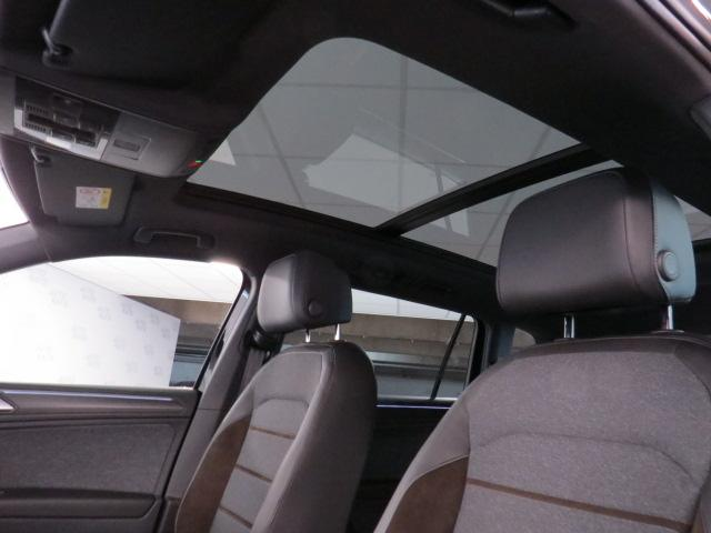 SEAT Tarraco 1.5 TSI Xcellence DSG 17/31