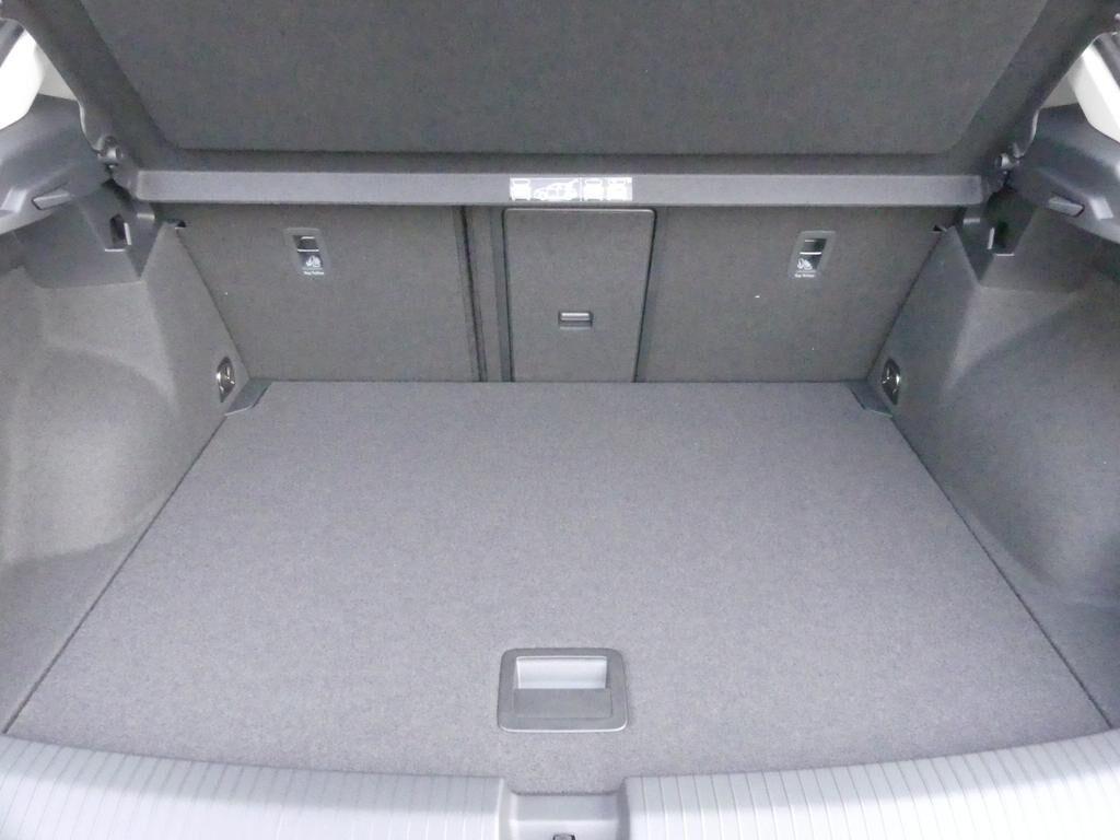 Volkswagen T-Roc 1.6 TDi SCR United