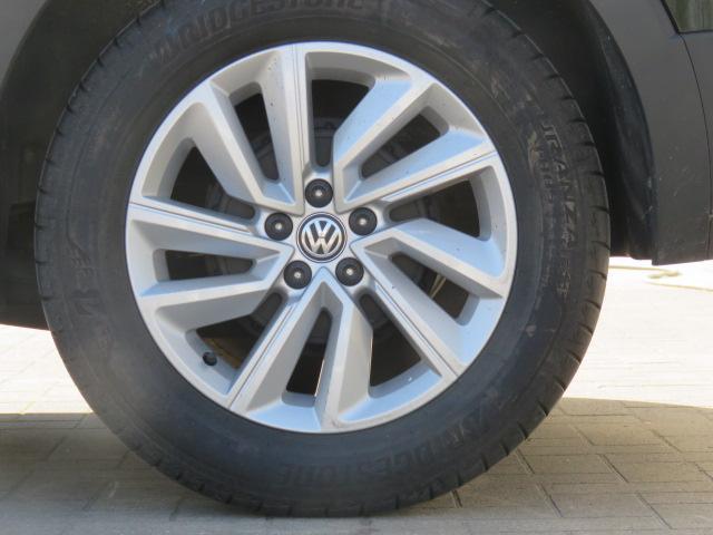 Volkswagen T-Cross 1.0 TSI Life OPF 4/15