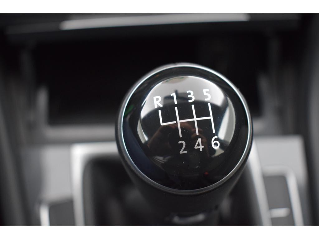 Volkswagen Golf Mark 7 (2013) 1.0 TSI BMT Comfortline 14/14