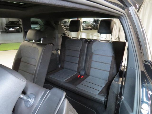 SEAT Tarraco 1.5 TSI Xcellence DSG 29/31