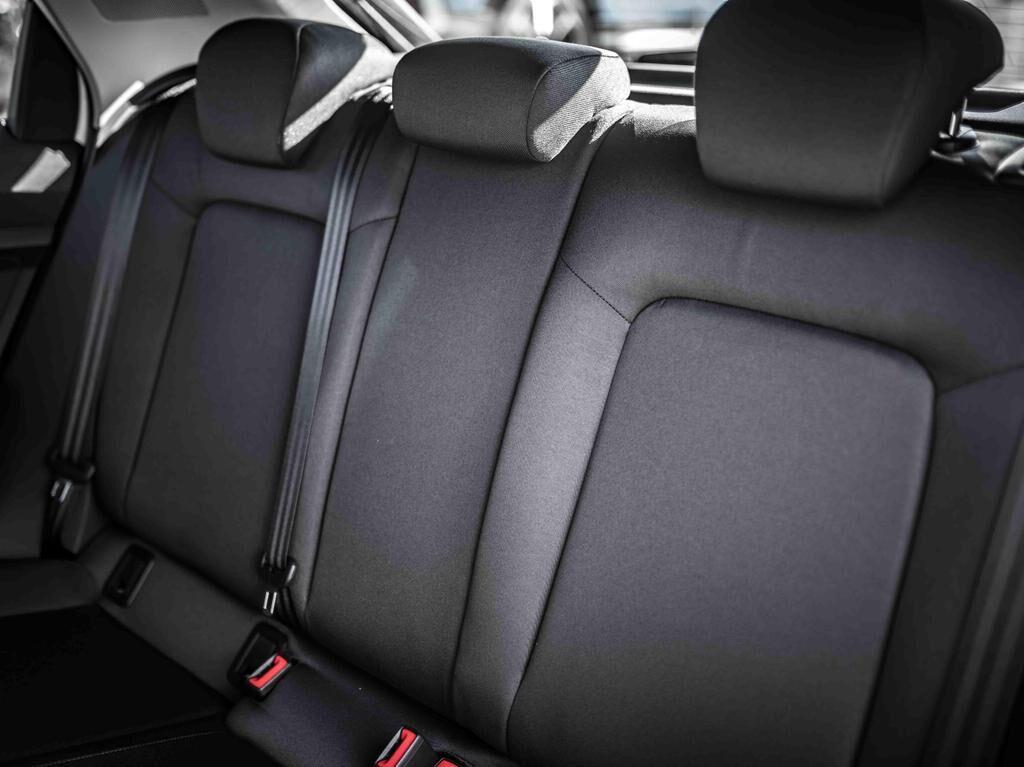 Audi A1 Sportback 30 TFSI 16/18