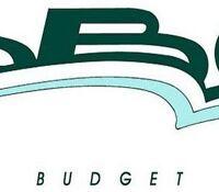 Best Budget Car N.V.
