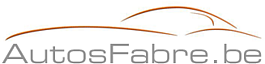 Auto's Fabre BVBA