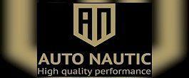 Auto Nautic Corporation