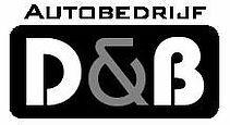 D&B Autobedrijf