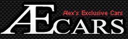 AE Cars