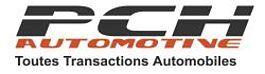 PCH Automotive SPRL
