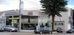 Centre Auto Nord