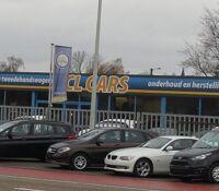 CL Cars