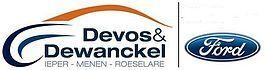 Devos & Dewanckel NV