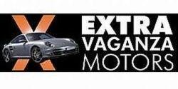 eXtravaganza Motors
