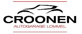 Garage Croonen