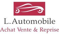 L.Automobile