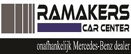 Ramakers Car Center