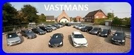 Vastmans