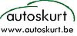 Auto's Kurt
