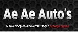 AE-AE Auto's