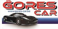 Gores Car SPRL