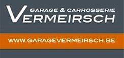 Garage Vermeirsch