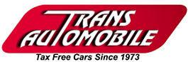 Transautomobile SA