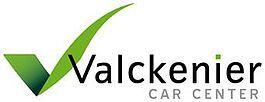 Valckenier Car Center