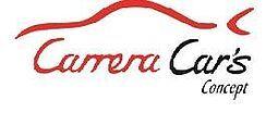 Carrera Cars Concept