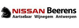 Beerens Group