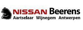 Beerens Group