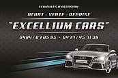 Excellium Cars