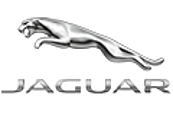 Jaguar Land Rover Liège