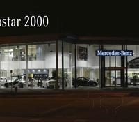 Eurostar 2000