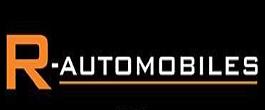 R-Automobiles
