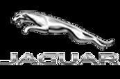 Jaguar Land Rover Namur