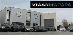 Vigar Motors