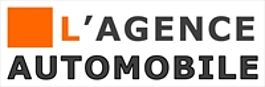 L'agence Automobile