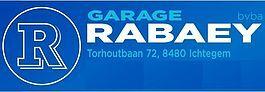 Garage Rabaey