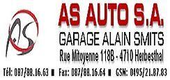 As Auto