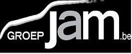 Groep Jam Hasselt