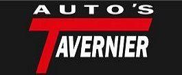 Auto's Tavernier