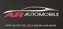 A.R Automobile