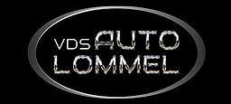 VDS Auto Lommel