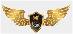KS Cars