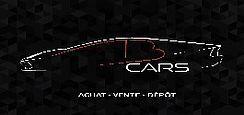 AB Cars Herstal