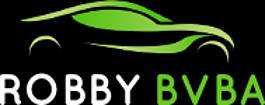 Autohandel Robby bvba