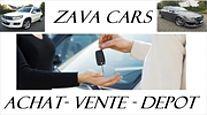 Zava Cars