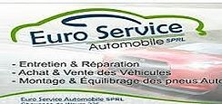 Euro Service Automobile